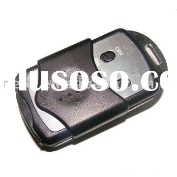 New Car Key Voice Active GSM Listening Device with Call-back