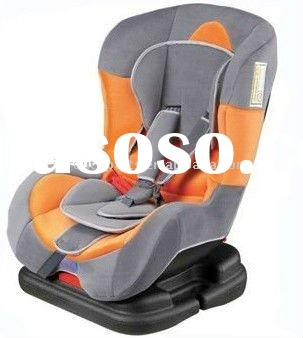 New design baby car seat/baby seat for cars