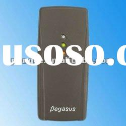 RFID 13.56MHz Mifare access controller , door access control