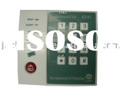 RFID/Access Control Keypad/System/card reader/metal tag
