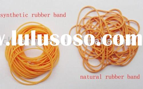 Rubber bands,latex ring,elastic rubber band