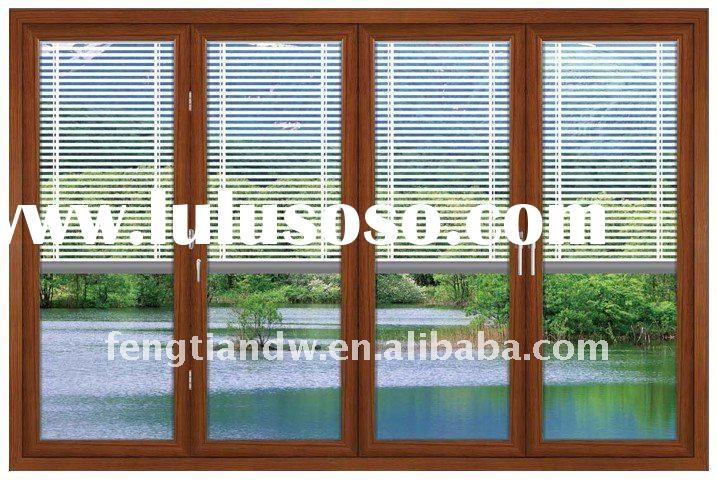 Fly Screen Doors Sliding 717 x 480