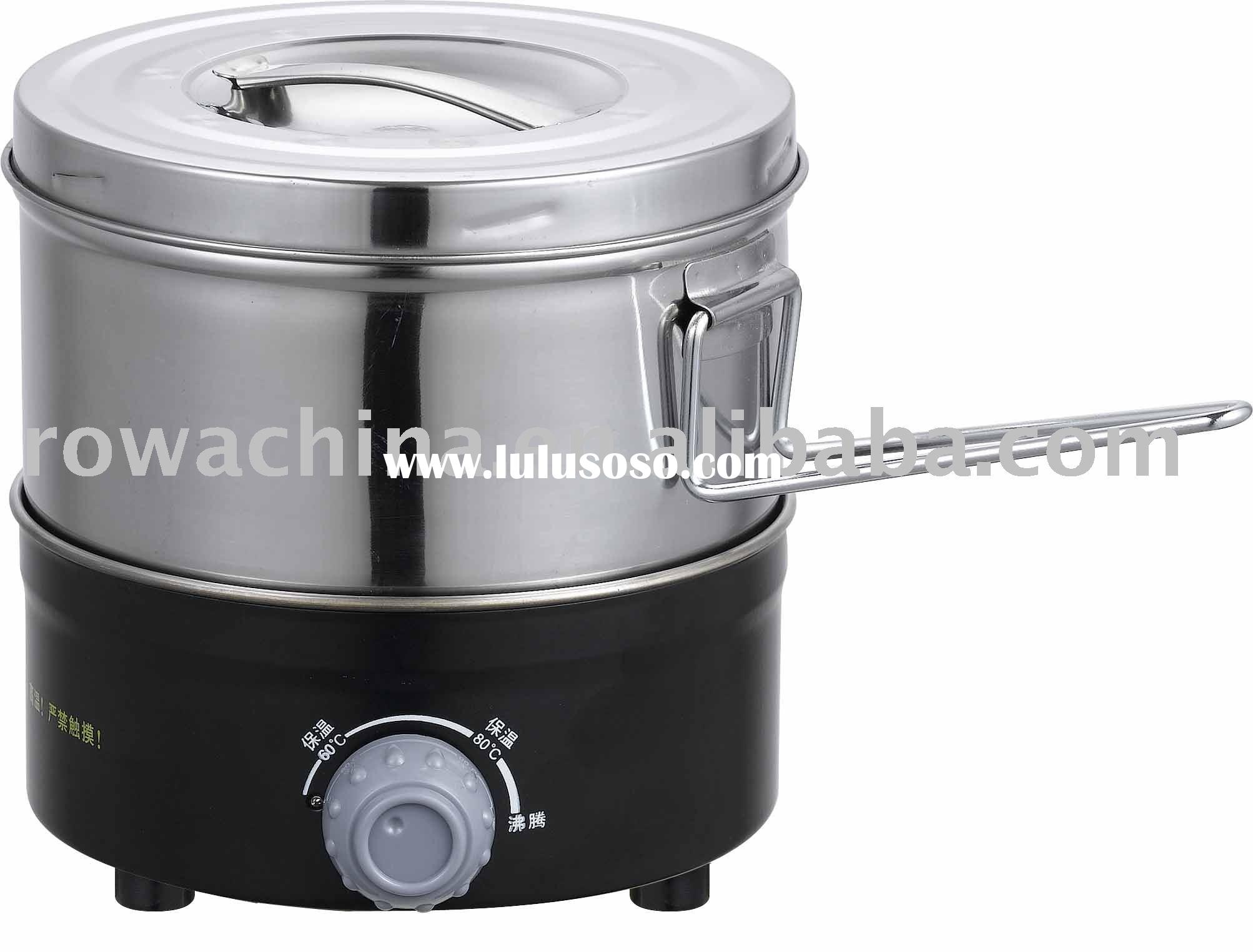 Small Electric Cooker ~ Multi electric cooker manufacturers
