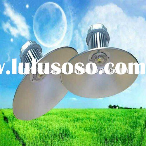 Supply for high power 200W USA CREE chip led high bay light