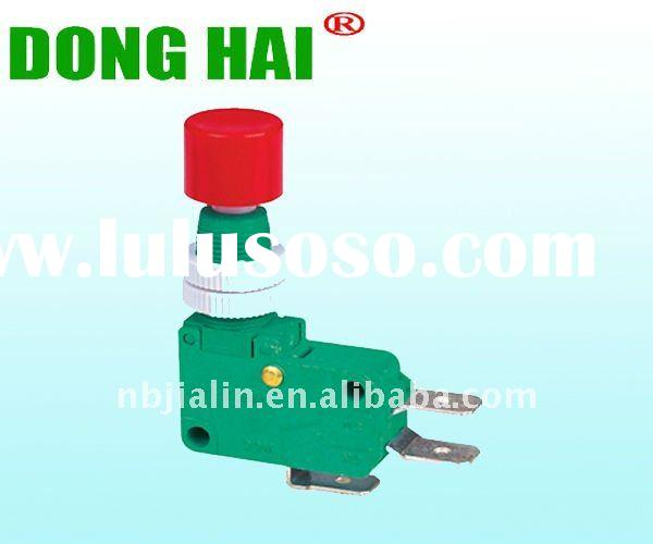 Switch,limit switch,Safety switch,Push button Switch,Push Micro Switch,Micro Switch