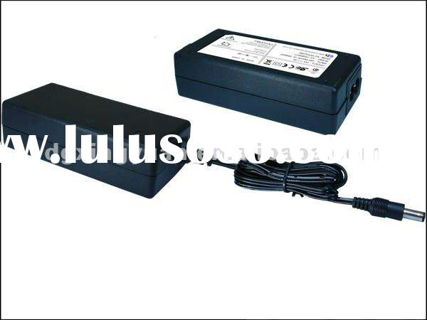 UL 12V DC Regulated Power Supply
