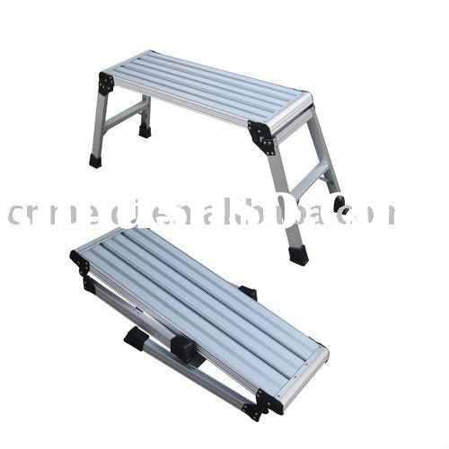WORK PLATFORM PLATFORM portable folding step stool  sc 1 st  LuLuSoSo.com & portable step stool portable step stool Manufacturers in LuLuSoSo ... islam-shia.org