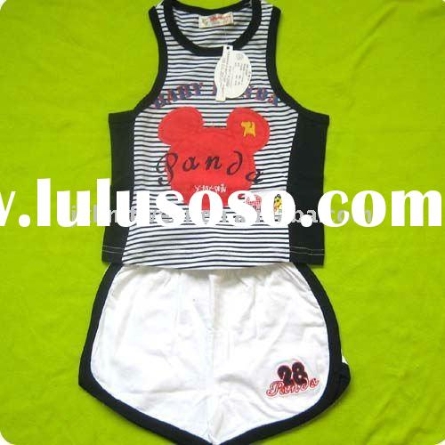 boys summer boys clothing in pakistan