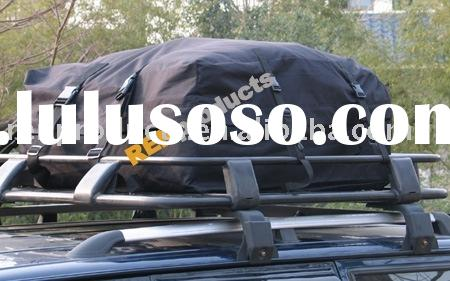 car roof bag, cargo carrier, roof bag, roof top organizer, roof organizer, cargo organizer, car bag