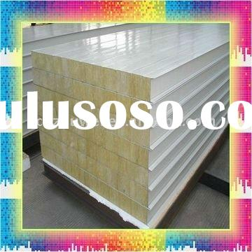 eps sandwich panel partition wall