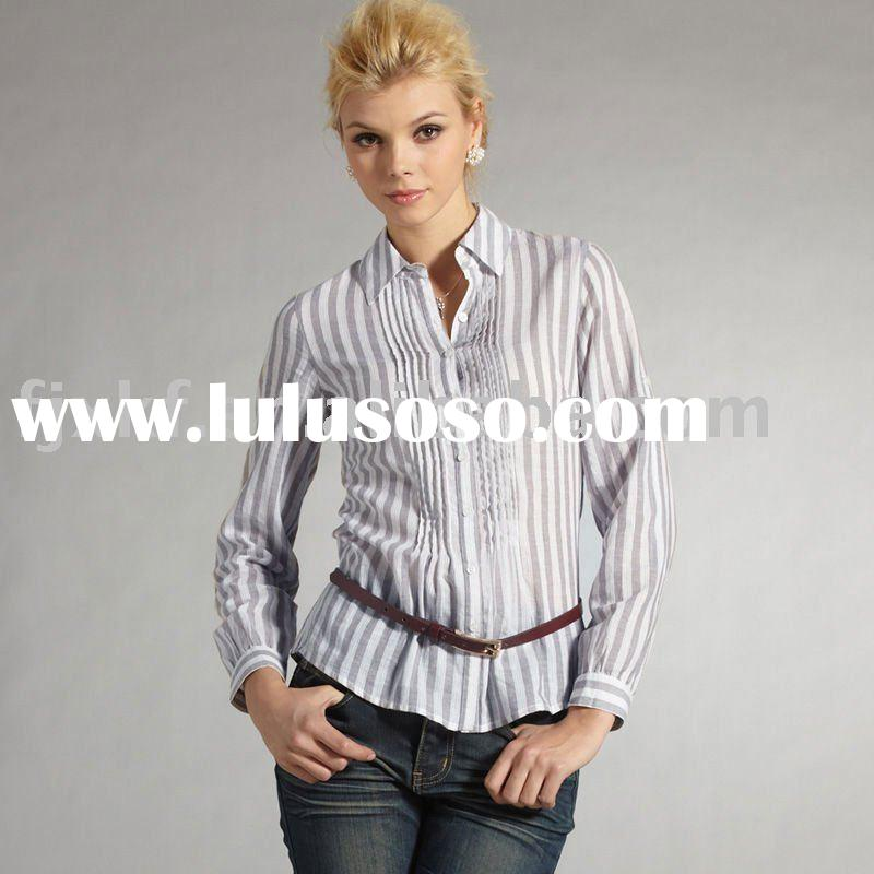 hot selling cotton women clothing