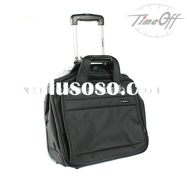 laptop computer trolley travel bags with wheels