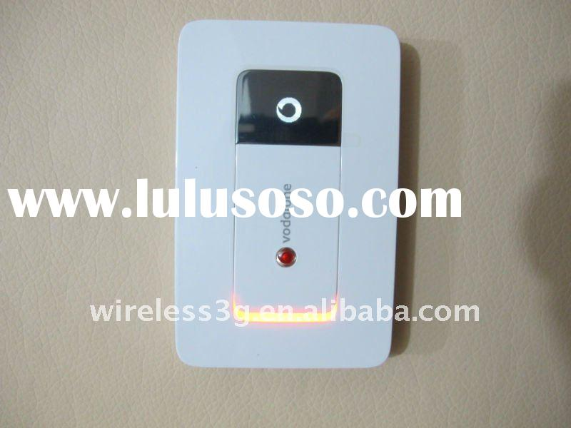 mini wireless router R201 with vodafone whosale lowest price protable mini router