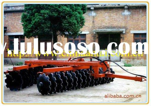 modern agricultural equipments for sale
