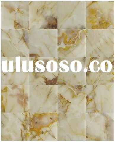 onyx stone,onyx marble,composite panel,gemstone,white onyx,onyx slabs,onyx wall cladding.onyx block