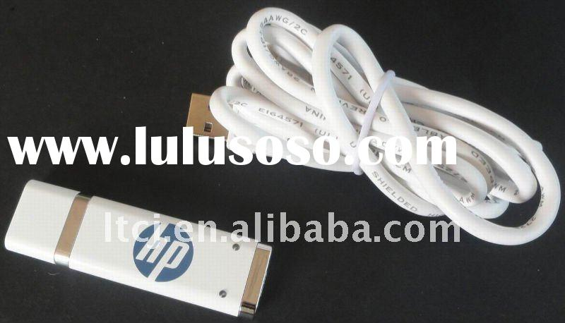 pc-to-pc usb file/data link & transfer cable; Keyboard and Mouse sharing usb cable