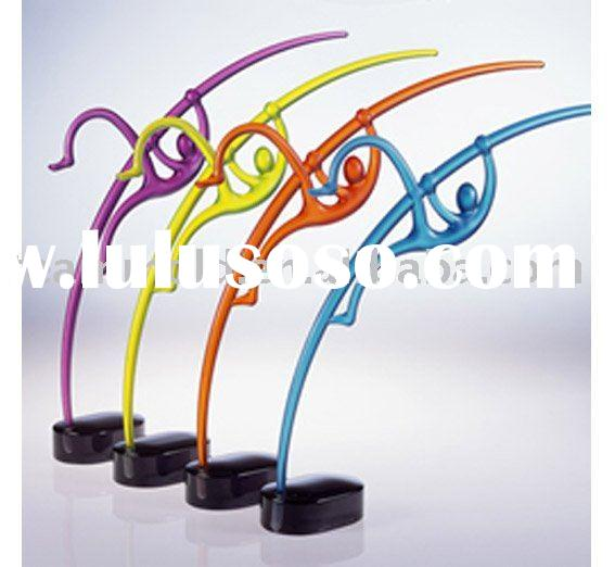 plastic clothes hanger, clothes hanger rack, clothing hanger