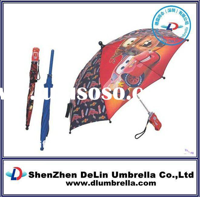 umbrella pictures for kids