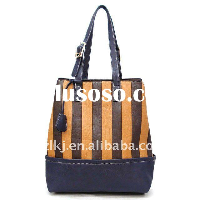2012 Newest!SS Lady fashion designer handbag for goods quality