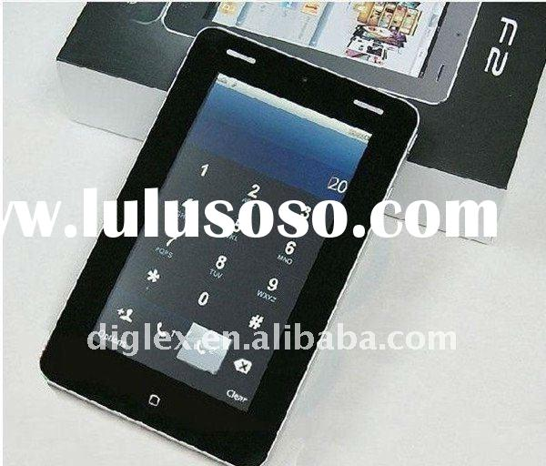 2012 cherry mobile touch screen phones Flying F2 WIFI TV Function