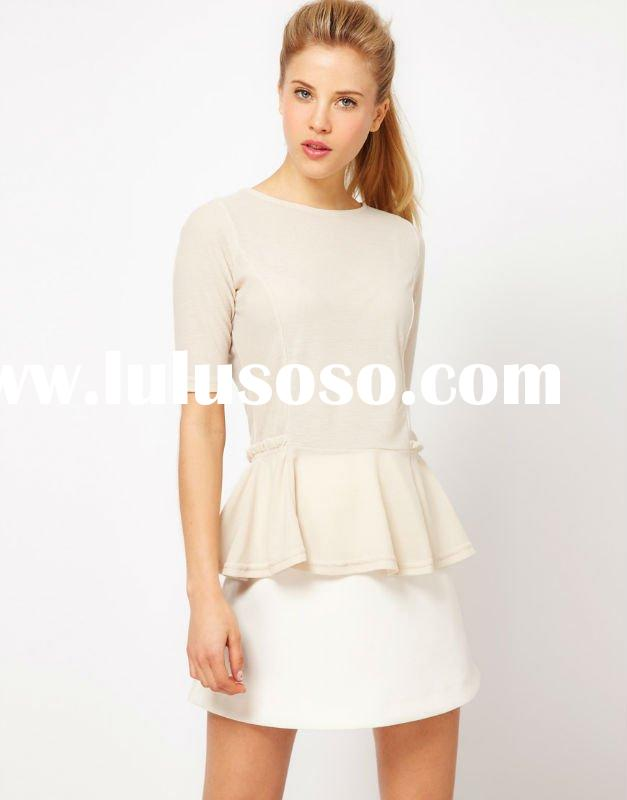 ladies tops latest design lulusosocom