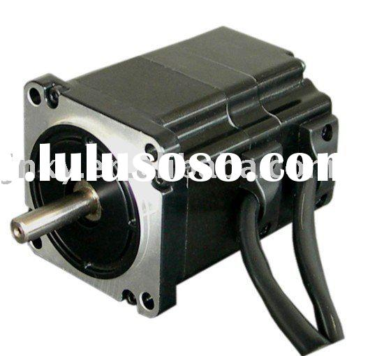 24V 30W BRUSHLESS DC MOTOR