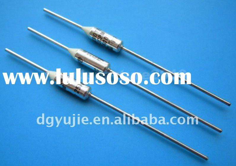 microtemp thermal fuse g4a01  microtemp thermal fuse g4a01