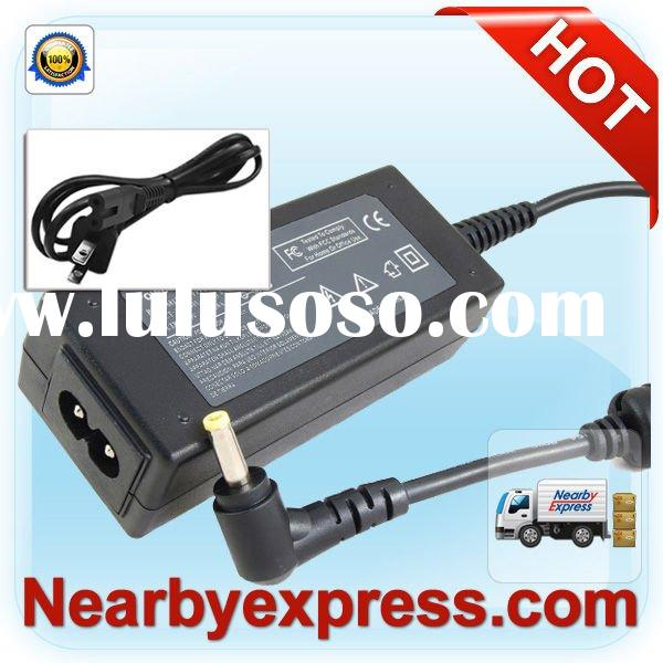 493092-002 Laptop AC Adapter for HP 19V 1.58A
