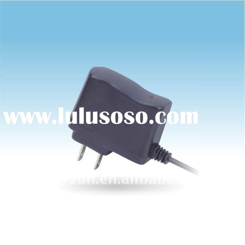 5V500mA universal cell/mobile phone charger