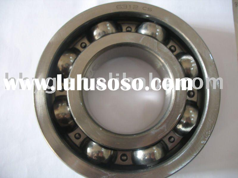 6316 Deep Groove Ball Bearing / SKF Ball Bearing