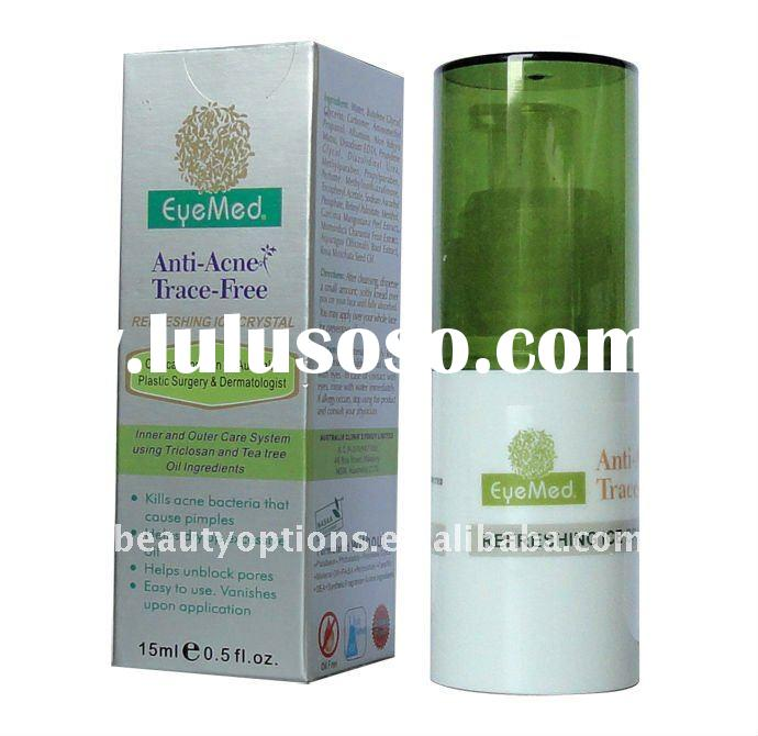 Acne Cream Hot scars and acne treatment Cream