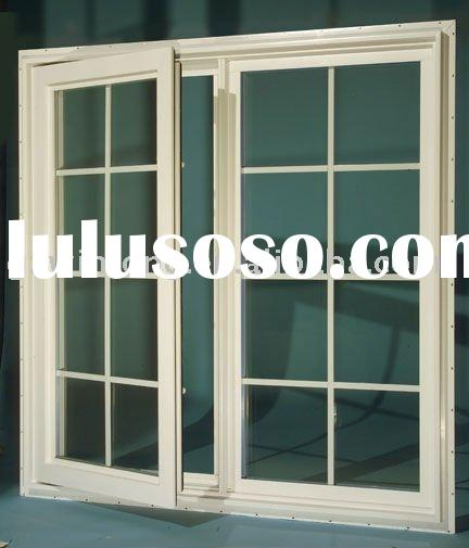 Casement window frame casement window frame manufacturers for Aluminium window frame manufacturers