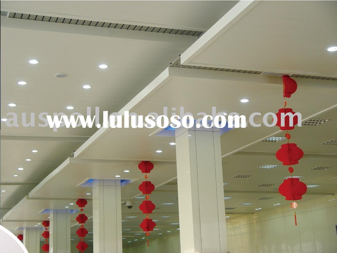 pop ceiling design photos, pop ceiling design photos Manufacturers
