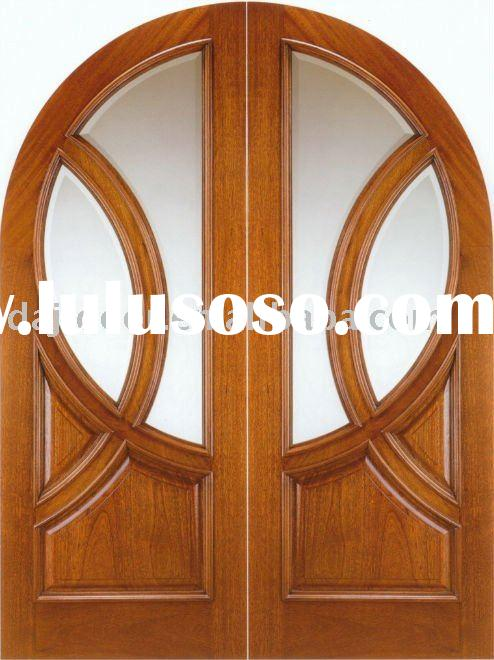 Door window house door window house manufacturers in for House door manufacturers