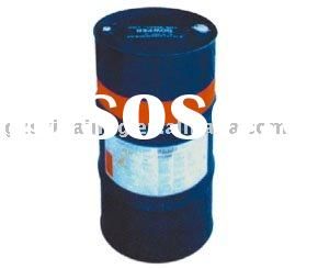 American dry cleaning solvent