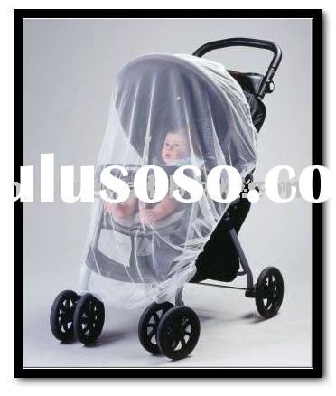 Baby Mosquito Net/Bed Canopy