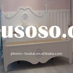 Best Seller bedroom set Korea style, children furniture,kids furniture