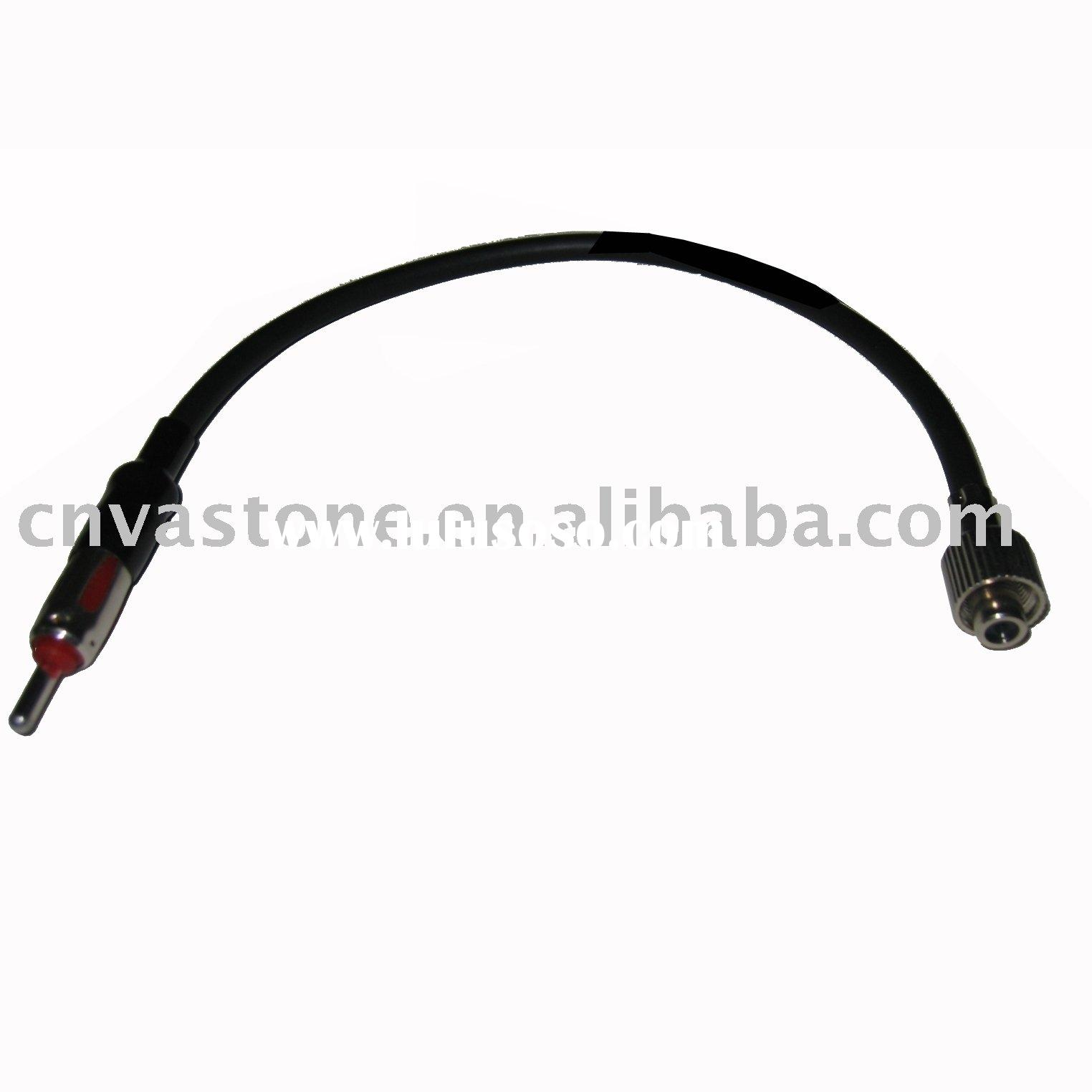 Car Audio Antenna Adapter SJ-BAA30