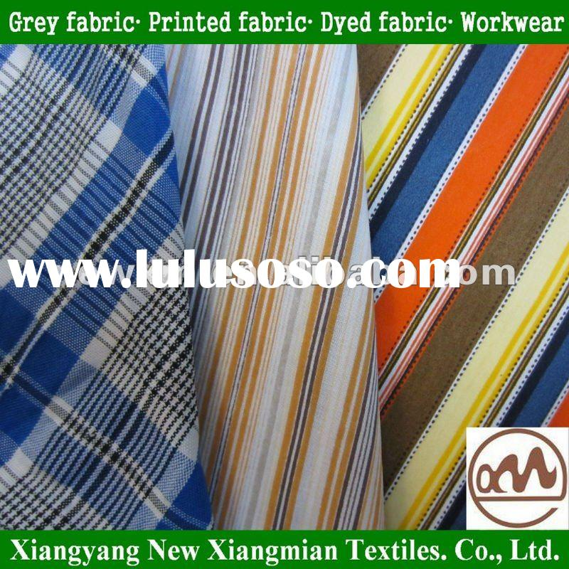 Cotton/Polyester Cotton Wholesale Fabric