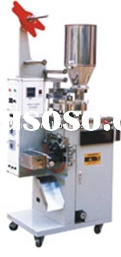 DXD series automatic powder packaging machine