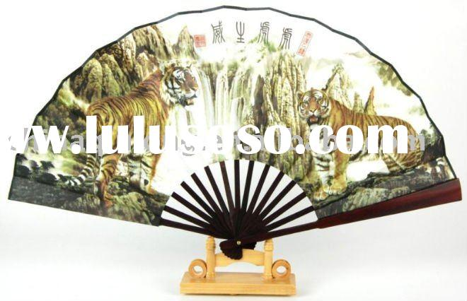 Customized hand fans philippines