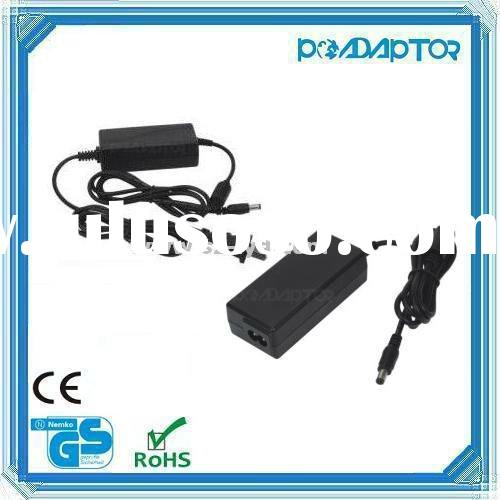 E-book Reader ac dc adapter / power supply