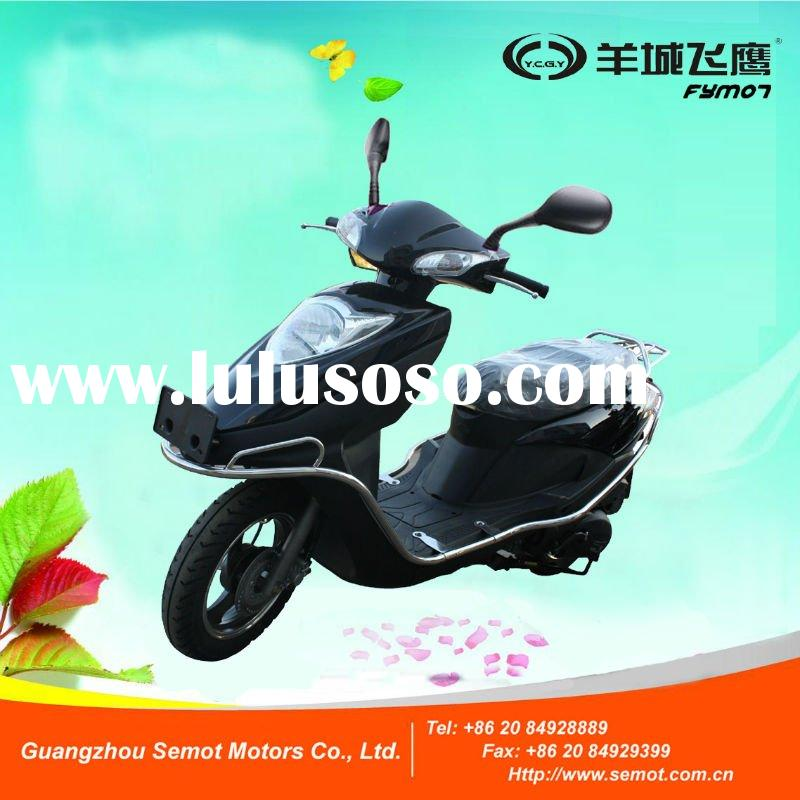 FYM Motorcycle DIO 125cc scooter Gas Scooter 125cc gas motor scooter