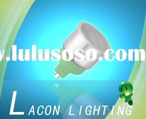 Energy Saving Bulb Ce Energy Saving Bulb Ce Manufacturers