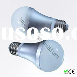 Global 12 volt led replacement bulbs led bulb E27 light