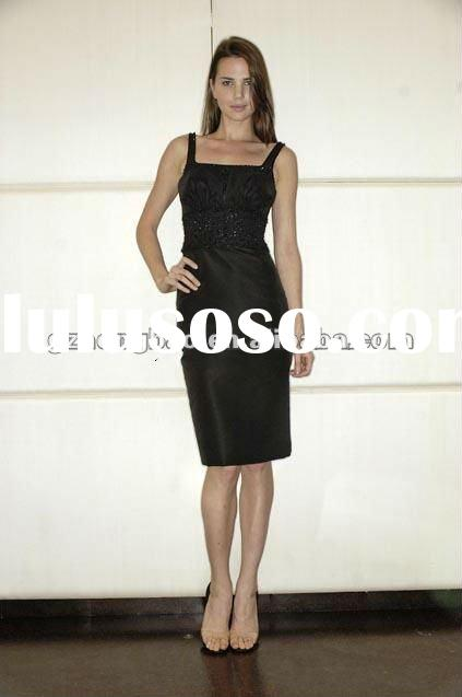 HB1186# 2012 exclusive party dresses frock design military fashion clothing