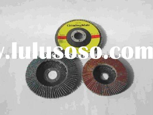 HOT!!! High quality and low price T27 T29 abrasive cutting disc backing(ISO:9001:2000. Factory)