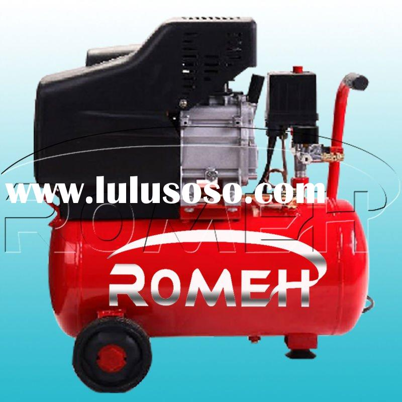HOT SELL 50L BM-50 Direct Driven Air Compressor
