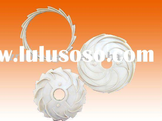 HOT hot vacuum cleaner accessories