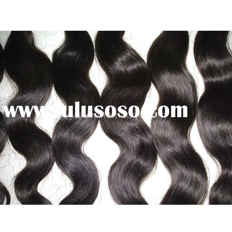 Homeage braiding hair brazilian hair cheap price
